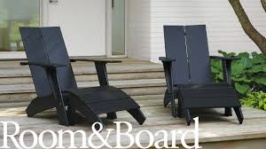 All Weather Patio Furniture Designing All Weather Outdoor Furniture Youtube