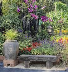 garden wall features ideas best garden design ideas landscaping
