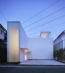 cube court house shinichi ogawa u0026 associates tokyo japan