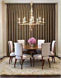 remarkable transitional style dining room gallery best