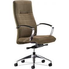 fauteuil de bureau grand confort ducare fauteuil ergonomique de bureaux grand confort tissu stylish