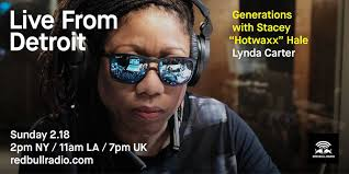 Stacey Meme - dj stacey hotwaxx hale home facebook