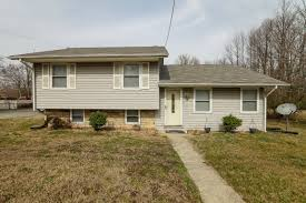 house lens houselens properties houselens com 52202 7708 kipling pkwy