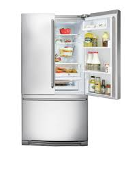 French Door Fridge Size - new electrolux french door refrigerator review curto u0027s appliance