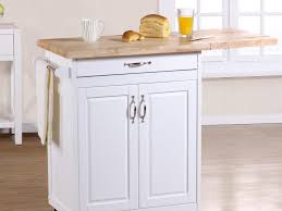 kitchen island mobile unusual kitchen islands affordable cool kitchen islands design