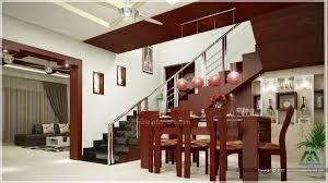 Home Design Decor 2012 by Home Decor Cool Home Hall Decoration Good Home Design Unique On