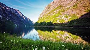 planet earth most amazing beautiful places hd video dailymotion