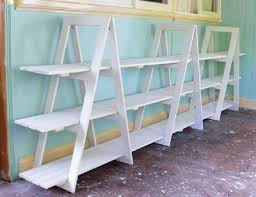 Build A Simple Wood Shelf Unit by Best 20 Retail Display Shelves Ideas On Pinterest U2014no Signup