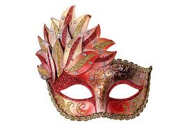 carnival masks royalty free carnival mask pictures images and stock photos istock