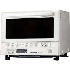 Toaster Oven Under Counter Mount Countertop Ovens Toasters U0026 Countertop Ovens The Home Depot
