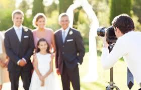photographe pour mariage conseils pour vos photos de mariage nos 7 astuces de pro photobox