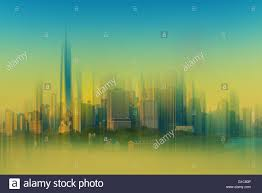 backdrop city cityscape abstract background new york city backdrop abstraction