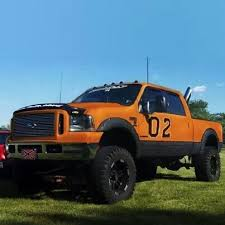 pics of lifted ford trucks 906 best ford f 350 lifted trucks images on lifted