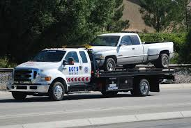 dodge tow truck all sizes roy s towing ford flatbed tow truck with dodge
