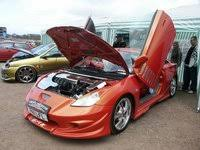 toyota celica modifications toyota celica questions where can i find performance parts for a