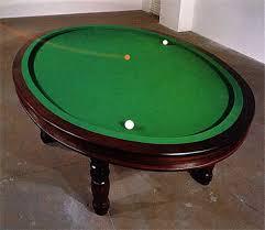 Types Of Pool Tables by Gabriel Orozco In U201closs U0026 Desire U201d Segment Art21
