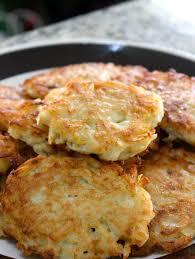 where to buy potato pancakes the cultural dish kartoffelpuffer german potato pancakes