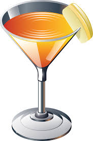 martini drink clip art glass png images free wineglass png pictures