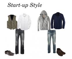 looks that land the job the guy u0027s guide to interview attire