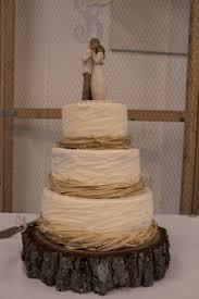 54 best birchwood weddings images on pinterest tree wedding