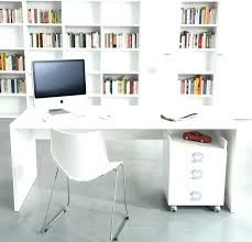 Office Desk Set Accessories Office Desk Set Accessories White Home Top Leather Sets Of