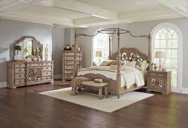 girl canopy bedroom sets kids room evergreen bedroom design ideas for girls canopy