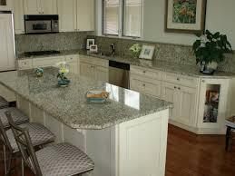 granite kitchen backsplash the pros and cons of the 4 inch backsplash with kitchen backsplash