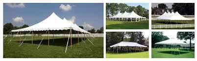 canopy rentals tent rentals in bemidji mn canopy rentals in bemidji minnesota
