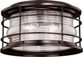 retro outdoor light fixtures exterior ceiling light fixture developerpanda