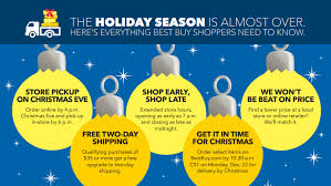 best buy makes last minute shopping easy and convenient