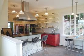 Flooring Options For Kitchen Eco Friendly Flooring Options For Modern Spaces