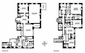 740 park avenue floor plans floor plan porn the swigs of 740 park avenue variety