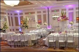 Wedding Decoration Rentals Houston evgplc evgplc
