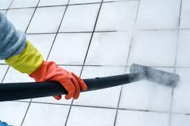 steam cleaner on tile floors carpet nrtradiant