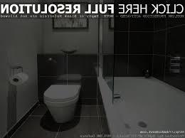 hgtv bathroom designs small bathrooms five reasons why small bathroom ideas small home ideas