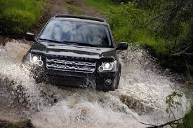 land rover lr2 2013 2013 land rover freelander 2 officially unveiled