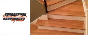 hardwood floors by is a laminate floor installation company