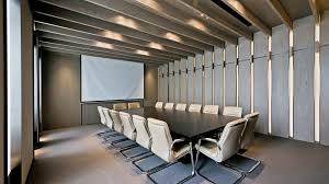 conference room designs interior some modern meeting room design ideas modern conference