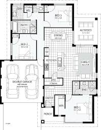 home design drawing house map drawing processcodi com