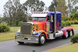 kenworth trucks australia limo trucks aust home