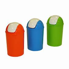 m lleimer k che ausziehbar mülleimer küche ausziehbar inspirierend emejing abfallbehälter für