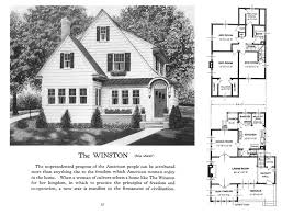 historic homes in new cumberland sears modern homes
