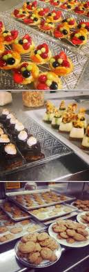 chef de cuisine catering services joanne ponvanit offers chef and service catering