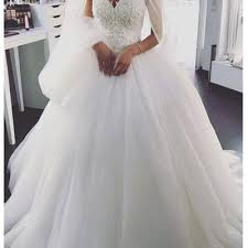 white wedding gowns wedding dresses 21weddingdresses online store powered by storenvy