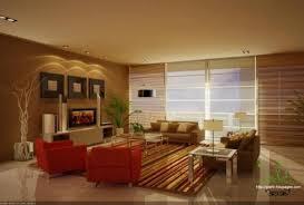 wonderfull nerolac best painting colour inspirations interior
