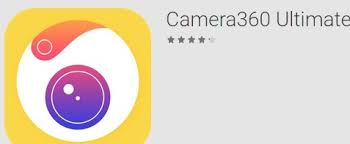 camera360 ultimate for android camera360 ultimate v7 0 apk 4appsapk