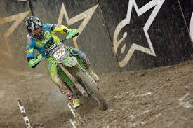 monster energy motocross gloves article 06 12 2017 first top ten for david herbreteau official