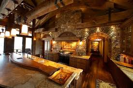 beautiful log home interiors a8882d3c2369e34977e282d2b61b48d2 jpg