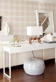 Home Decor Blogs Vancouver 25 Best The Cross Exclusive Furniture Images On Pinterest