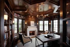 tudor home interior tudor homes interior design home interior decor